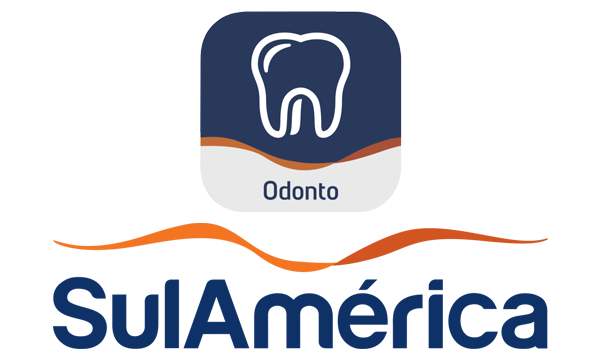 LogoSulamericaDental